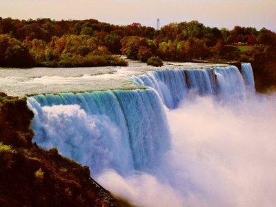 34-Niagara_Falls.jpg