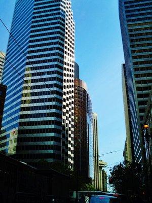 36-San_Francisco.jpg