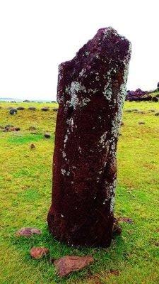 4-Moai_kvinnlig.jpg