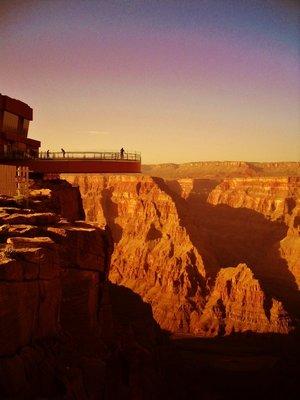 42-Grand_Canyon.jpg