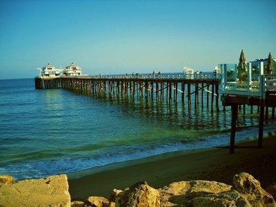 47-Malibu_Pier.jpg