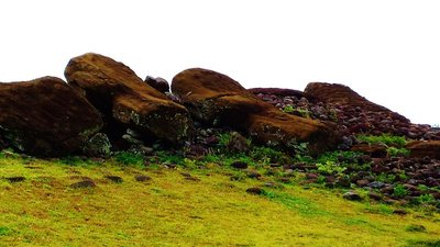 5-Moai.jpg