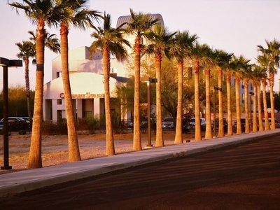 51-Tucson.jpg