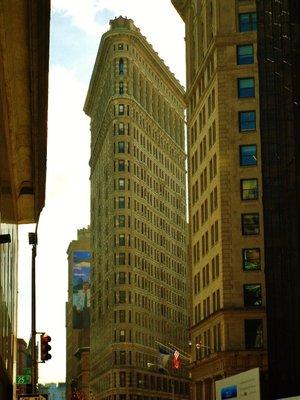 52-Flat_Iron_Building.jpg