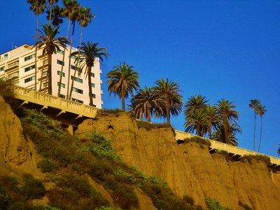 52-Los_Angeles.jpg