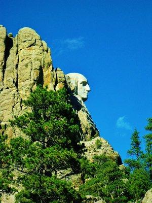 52-Mount_Rushmore.jpg