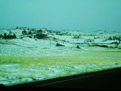 53-Montana.jpg