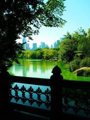 56-Central_Park.jpg
