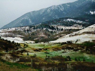 60-Mot_Boulder_Valley.jpg