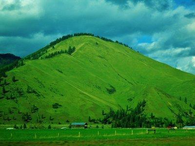 66-Montana.jpg
