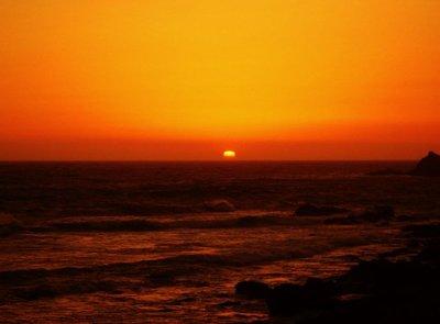 68-Sunset_Highway_1.jpg
