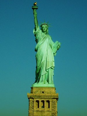 70-Statue_of_Liberty.jpg