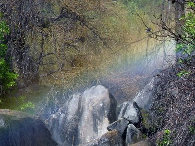 72-Yosemite_N_P_.jpg
