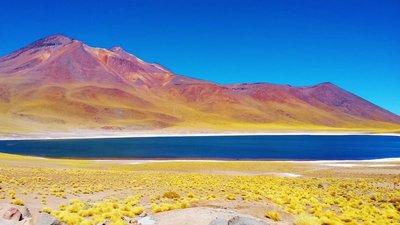 74-Lake_Vulcano_Mi_iques.jpg