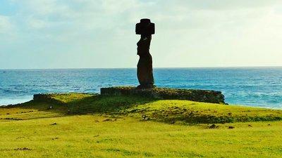 77-Moai.jpg