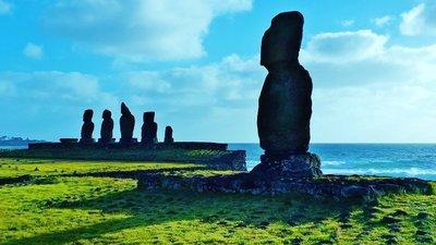 79-Moai.jpg