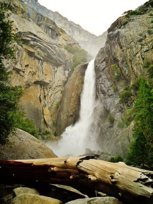 83-Yosemite_N_P_.jpg