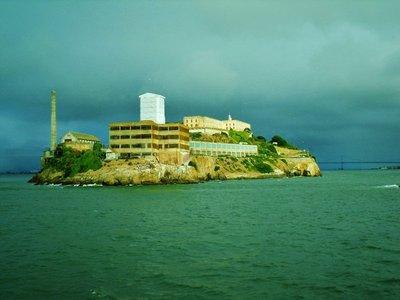 86-Mot_Alcatraz.jpg