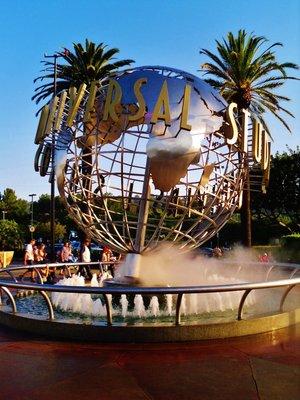 87-Universal_Studios.jpg