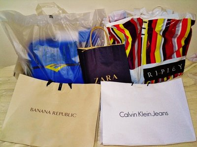 9-Shopping.jpg