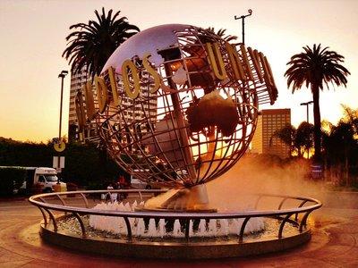 94-Universal_Studios.jpg