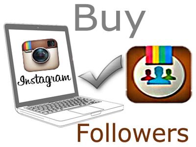 buy-real-instagram-followers.
