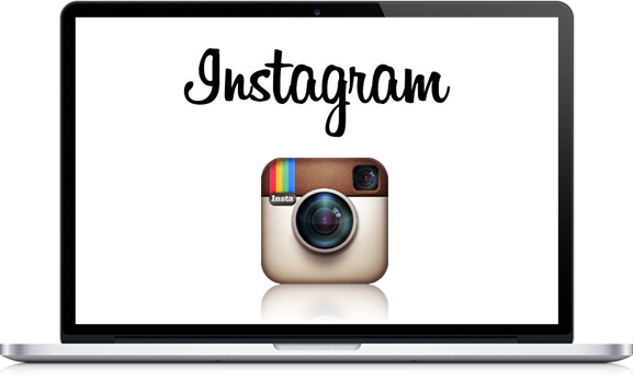 get instagram followeras