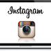 get instagram followeras