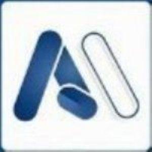amarinfotech