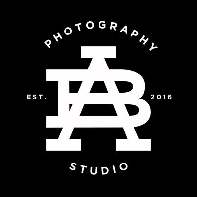AB_Logo.png
