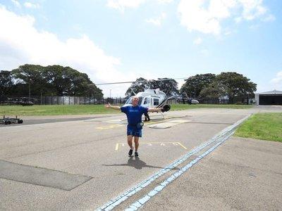 Chopper6.jpg