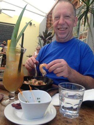 Dad_Lunch.jpg