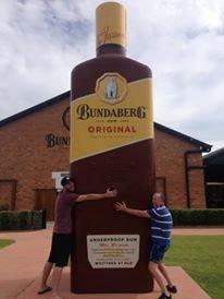 Rum2.jpg