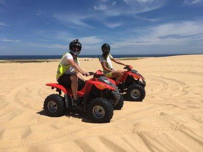 Sand_Dunes1.jpg
