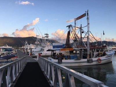 Seafood_boat.jpg