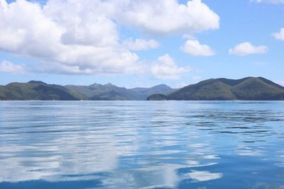 Whitsundays1.jpg