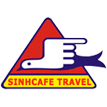 sinh-cafe-travel