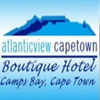 Atlanticview Cape Town Boutique Hotel