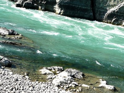 mountain-altay-river-katun4