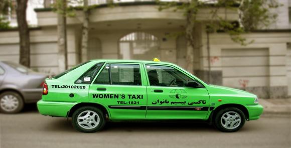 men taxi darwin phone number