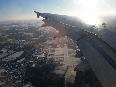 Snow_from_window.jpg