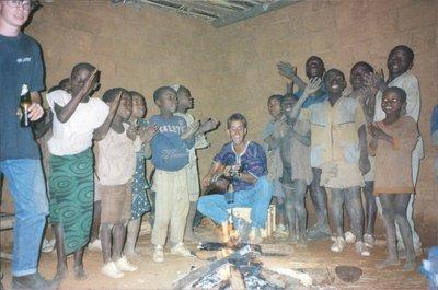 1992_-_Bam..on_-_Africa.jpg