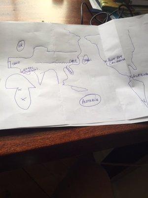 90_Map_2_for_Blog.jpg