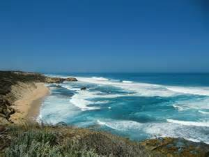Cheviot_Beach_.jpg