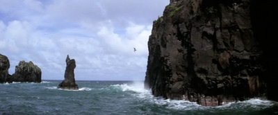 Cliff_Jump_picture.jpg