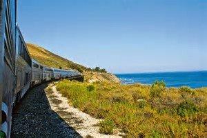 Los_Angele..cisco_train.jpg