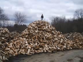 Pile_of_wood.jpg