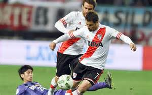 River_Plate_Futbol_Kit.jpg