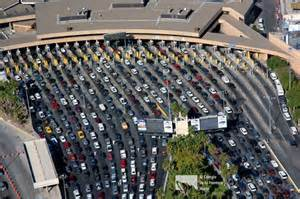 Tijuana_Border_Crossing.jpg