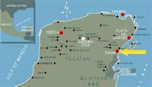 Tulum_map.jpg